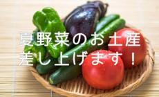 large_natsuyasai